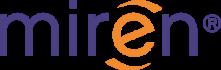 Miren Logo